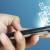 Slováci majú problém – platené SMS odosielané do zahraničia bez ich vedomia