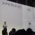 IFA 2015 | Sony predstavilo Sony Xperia Z5, Z5 Compact a Z5 Premium so 4K displejom