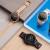 IFA 2015 | Motorola Moto 360 (2015) sú krajšie a výkonnejšie