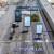 Sony Xperia Z5 séria: Poznáme európske ceny