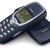 Legendárna Nokia 3310 oslavuje svoje 15. narodeniny. Svet ju stále miluje