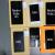 Xiaomi Evolution – Antutu test väčšiny Xiaomi smartfónov