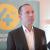 VIDEO: 4ka chce do konca roka 100-tisíc zákazníkov a 4G pokrytie pre 50% obyvateľstva