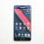 RECENZIA Samsung Galaxy A5 2016: Špecifikácie idú bokom