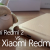 Xiaomi Redmi 2 vs. Xiaomi Redmi 3