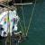 Microsoft umiestňuje servery do oceánu s geniálnym odôvodnením