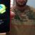 High-tech mód: Po výmene eMMC pamäte má Nexus 5 64GB internú pamäť