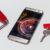 Vyberáme najlepšie náhrady zamknutej obrazovky pre Android