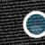 Android ohrozuje nový vírus. Zariadenie nakazí otvorenie obyčajnej webstránky
