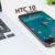 HTC 10: Vitaj späť, HTC! | RECENZIA