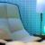 Philips má parádnu novú aplikáciu pre svoje žiarovky Hue