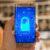 Ako nastaviť 2-stupňovú autentifikáciu v službe Gmail | NÁVOD