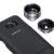Samsung pre Galaxy S7 a S7 edge začína v Európe predávať špeciálny kryt s objektívmi