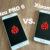 Xiaomi Mi5 Pro vs Meizu PRO 6 – Performance & Camera test