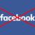 Koniec sociálnym sieťam? Takto si natrvalo vymažete účet na Facebooku!