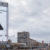 Samsung postavil gigantický billboard v tvare Galaxy S7 edge | VIDEO