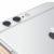 iPhone 7 bude ponúkať fotoaparát s OIS aj v menšej verzii, vyrobí ho LG