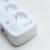Revogi Smart Power: Zásuvky pre inteligentné domácnosti | TEST