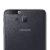 Samsung predstavil svoje prvé mobilné zariadenie so skenerom dúhovky!