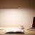Minimalistická stolová lampa od Xiaomi poteší dizajnom aj funkciami