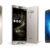 Asus predstavil ZenFone 3, ZenFone 3 Deluxe a Ultra. Majú čím zaujať