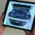 Hyundai ponúka návod pre vodičov starších áut ako používať Android Auto