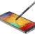 Samsung Galaxy Note 3 Neo: prvé dojmy z obrieho leňocha