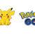 TIP Pokémon GO: Zvoľte si ako prvého Pokémona legendárneho Pikachu!