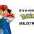 Pokémon Go: 30 tipov a trikov, ktoré z vás spravia Pokémon majstra!