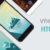 Poznáme výhercu súťaže o HTC 10! Pozrite sa, či ste vyhrali