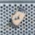 CAT S60 – termokamera je iba čerešničkou na torte | RECENZIA