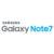 Samsung Galaxy Note 7 zachytený v čiernom. Pozrite sa, ako funguje skener dúhovky
