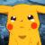 Chcete ísť chytať Pokémonov? Tak si dopredu pozrite, či funguje server!