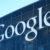 10 faktov o Google, o ktorých ste nevedeli