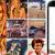 Unikátna fotoaplikácia Prisma je už dostupná v obchode Play
