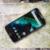 Moto G4 Plus: Veľký krok vpred | RECENZIA + UNBOXING