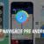 TOP 7 navigácií pre tvoj Android | LETO 2016