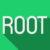 50 najlepších aplikácií pre rootnutý Android #3