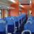 Viete, prečo Vám nefunguje internet vo vlaku?