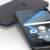 """BlackBerry oficiálne predstavilo """"najbezpečnejší Android smartfón na svete"""""""