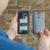 Prečo sa vypne smartfón aj vtedy, keď má ešte niekoľko percent batérie?