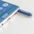 Samsung Galaxy Note 7: Myslí vo veľkom | RECENZIA