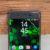 Sony zverejnilo zoznam zariadení, ktoré dostanú Android 7.0 Nougat!