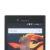 """Sony Xperia X Compact: Ďalší """"mini"""" od Sony. Takto bude vyzerať"""
