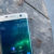 Samsung Galaxy S7 edge získava aktualizáciu so Samsung Cloud