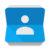 Google aktualizuje Kontakty. Pridáva menu, štítky a ďalšie novinky   APK