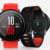 Xiaomi Amazfit: Lacné inteligentné hodinky s GPS