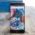 OnePlus 3: Keď najlepšie nemusí byť aj najdrahšie | RECENZIA