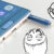 Samsung Galaxy Note 7 je hitom internetu! Zozbierali sme vtipné obrázky