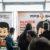 Prečo si kúpiť smartfón Xiaomi na Slovensku odMP3.sk? | ROZHOVOR